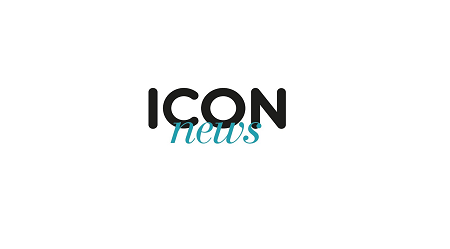 The Icon News issue 2/2019 is here