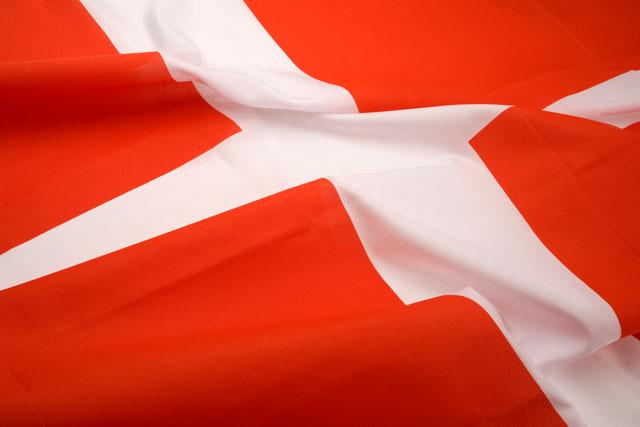 Danmarks vision: Et fremtidssikret sundhedsvæsen med fokus på sikkerhed og effektivitet