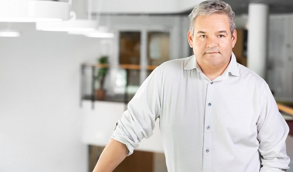 Nordisk hospitalsboom accelererer investeringer i automatisering